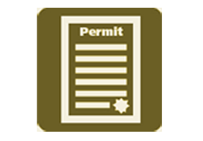National Permit