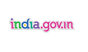 India Government